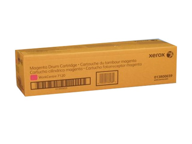 50419747120_magenta_drum_cartridge.jpg