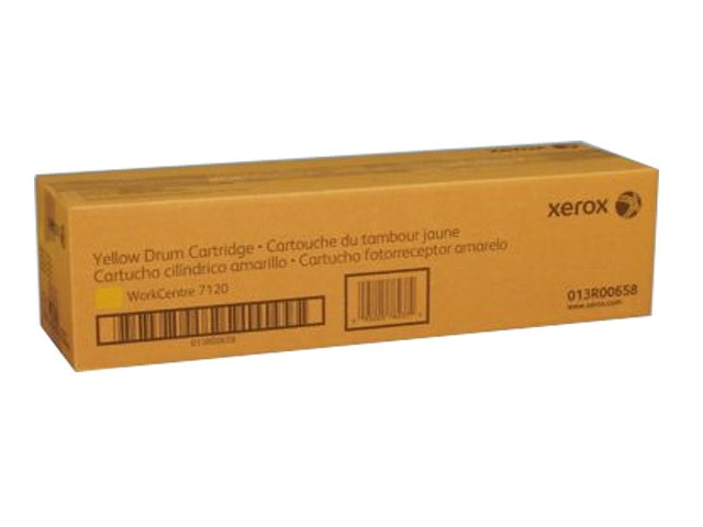 50421007120_yellow_drum_cartridge.jpg