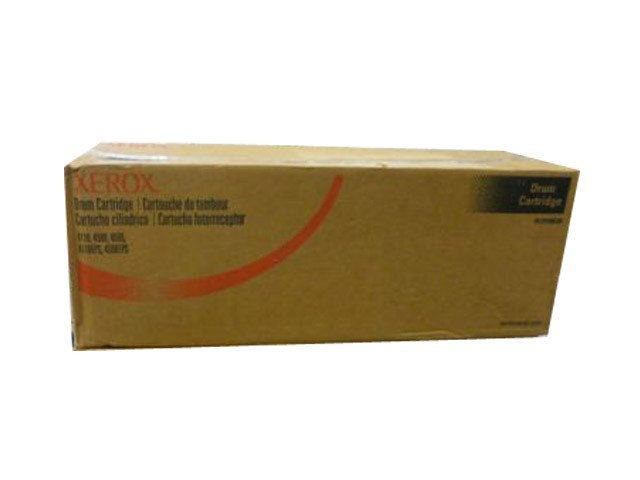 54695804110_drum_cartridge.jpg