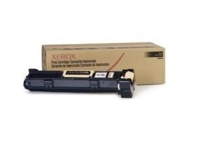 5590495wc5225_standart_drum_cartridge.jpg